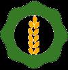 شرکت توسعه صنعت و کشاورزی طلای سپید شرق ( پاژن )